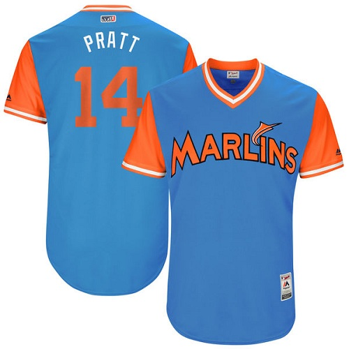 Cheap Wholesale Mlb Authentic Marlins Jerseys Free Shipping Miami cafedfdcfcffffcecdcc|NFC West 2019 Off-Season Changes