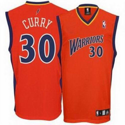 san francisco 443db ae2a4 Warriors Cheap Stephen Curry Jersey Wholesale: Authentic ...