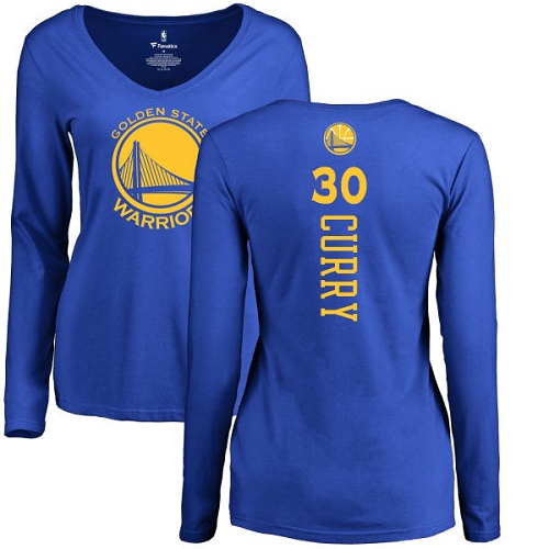 san francisco 4bb81 0b82f Warriors Cheap Stephen Curry Jersey Wholesale: Authentic ...
