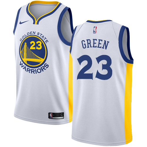 factory price 2e203 99634 Warriors Cheap Draymond Green Jersey Wholesale: Authentic ...