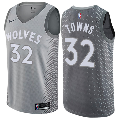Men s Adidas Minnesota Timberwolves  21 Kevin Garnett Authentic White  Augotraphed NBA Jersey 726270c2a