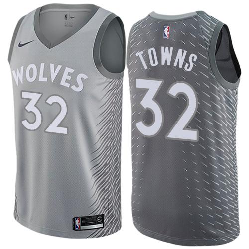 44c89b41c Relatived Kevin Garnett Jersey.   Men s Nike Minnesota Timberwolves  21 Kevin  Garnett Authentic White ...