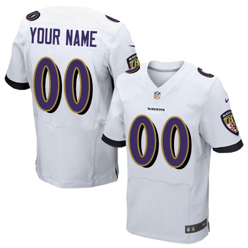 cheap baltimore ravens nfl jerseys