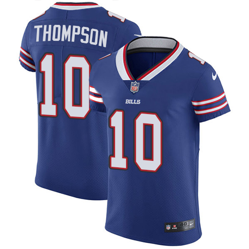 New Authentic Wholesale Buffalo Bills Authentic NFL Jerseys Cheap Free  hot sale