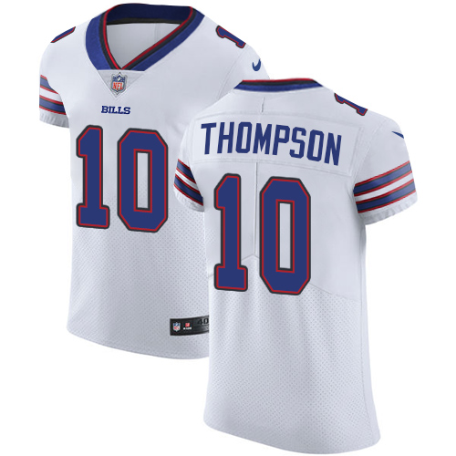 Authentic Wholesale Buffalo Bills Authentic NFL Jerseys Cheap Free  for sale