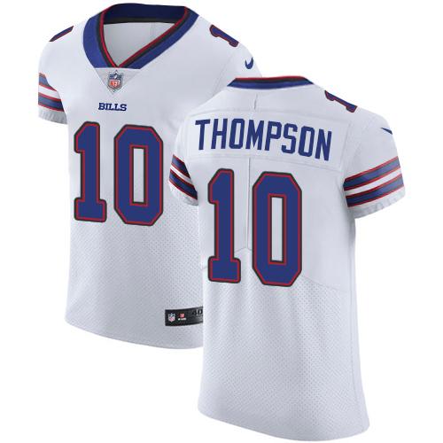 008c1910 Authentic Wholesale Buffalo Bills Authentic NFL Jerseys Cheap Free ...