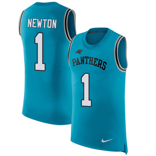 save off 8f42c bcc50 Panthers Cheap Cam Newton Jersey Wholesale: Authentic Elite ...