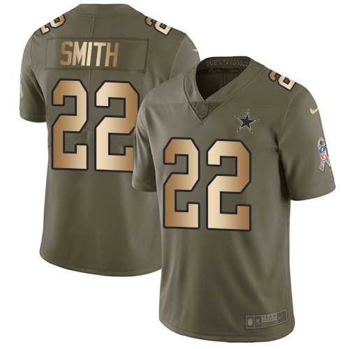 quality design 4fbeb f6f9d Cowboys Cheap Emmitt Smith Jersey Wholesale: Authentic Elite ...
