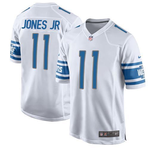 Authentic Wholesale Detroit Lions Authentic NFL Jerseys Cheap Free  for cheap