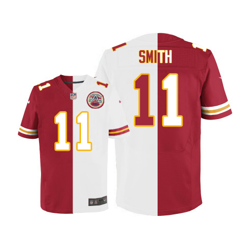 Authentic Wholesale Kansas City Chiefs Authentic NFL Jerseys Cheap  supplier