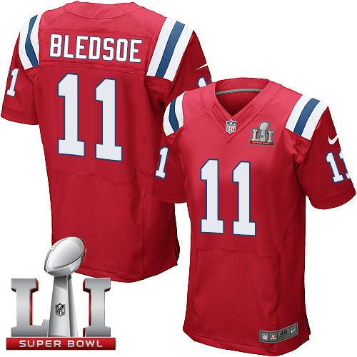 sale retailer 70366 2616f Authentic Wholesale New England Patriots Authentic NFL ...