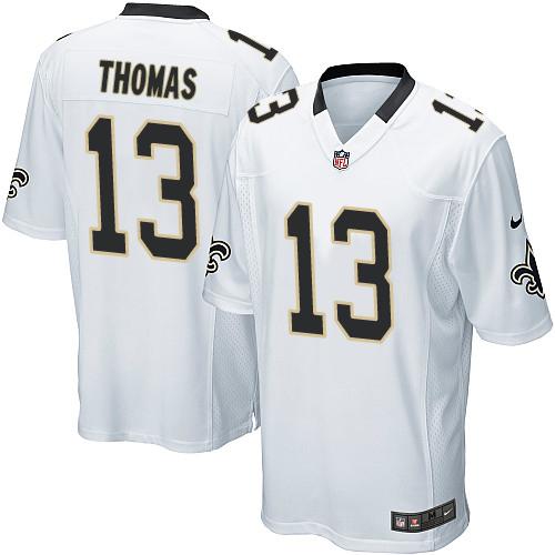 Authentic Wholesale New Orleans Saints Authentic NFL Jerseys Cheap ... 19e75a6f3