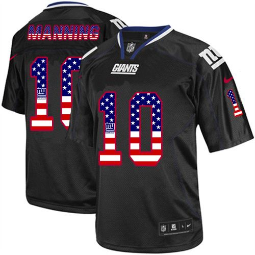bfdb6b5a Authentic Wholesale New York Giants Authentic NFL Jerseys Cheap Free ...
