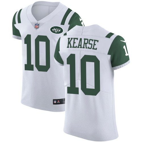 hot sale online a6e00 2ffe6 Authentic Wholesale New York Jets Authentic NFL Jerseys ...