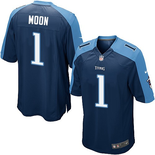 new style 4bf81 0b2cd Authentic Wholesale Tennessee Titans Authentic NFL Jerseys ...