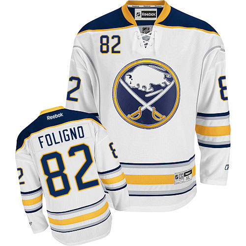 Men's Adidas Buffalo Sabres #10 Jacob Josefson Authentic Black 1917-2017 100th Anniversary NHL Jersey
